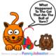 Funny Cat Joke