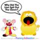 Funny Clown Joke