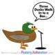 Funny Duck Jokes