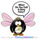 Funny Fairy Joke