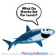 Shark Joke