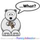 Polar Bear Joke
