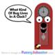 Funny Clock Joke