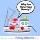 Funny Fisherman Joke