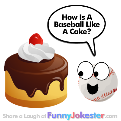 Cake Jokes Pictures