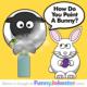 Funny Bunny Joke