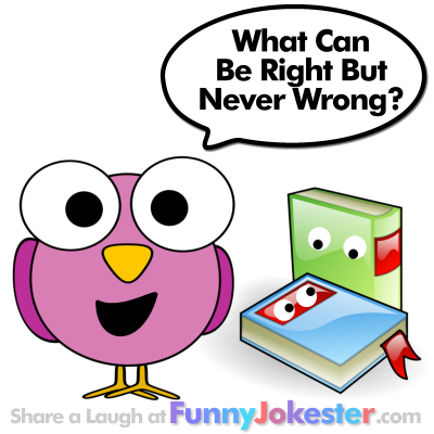 Science Jokes Archives - Page 3 of 5 - Funny Jokes