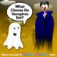 Funny Vampire Joke